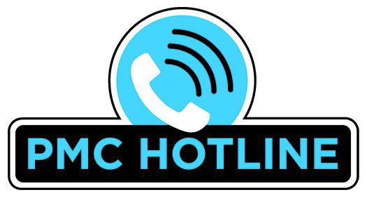 ira and hsa hotline service